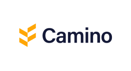 img/common/customers/logo-camino.png