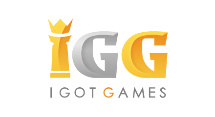 img/common/customers/logo-igg.png